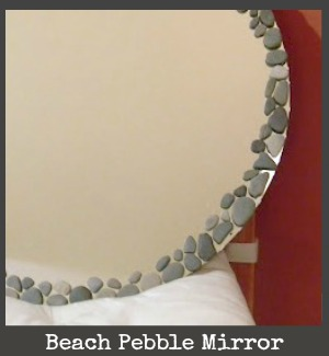 pebble mirror title