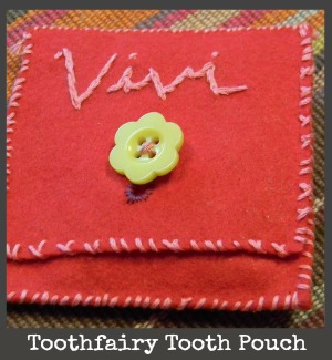 toothfairy pouch title